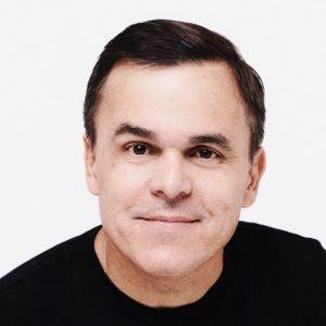 Pierre Schurmann