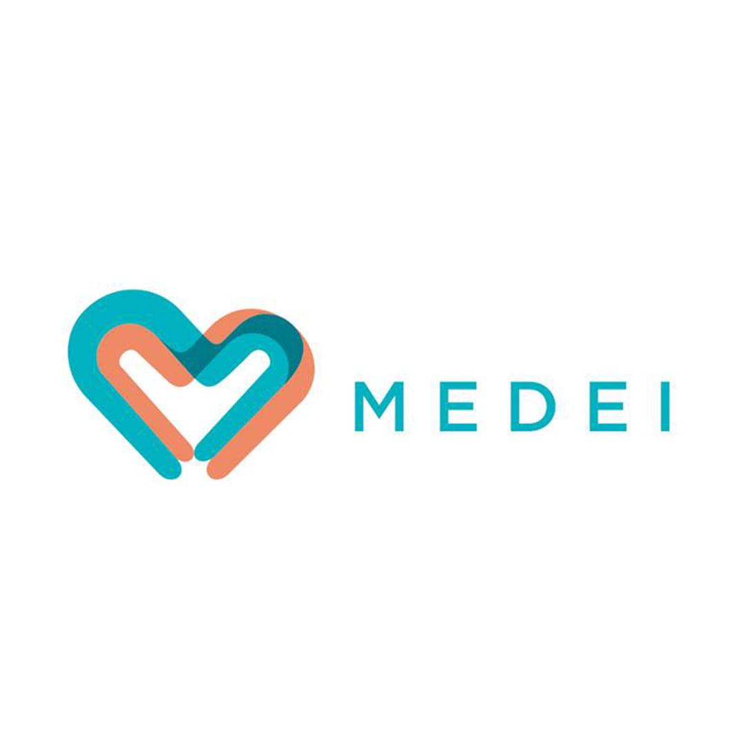 Medei