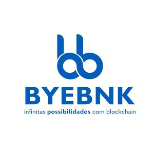 ByeBank