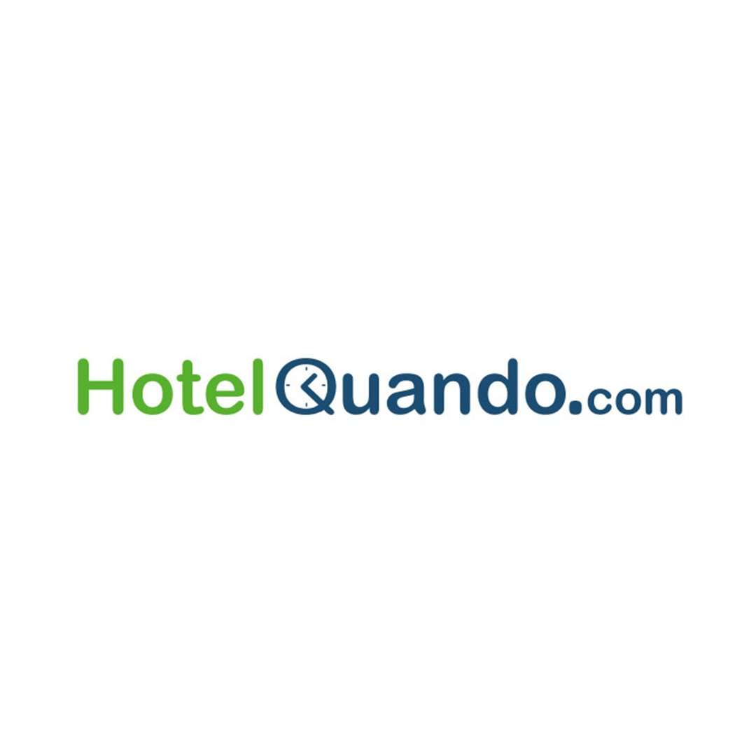Hotel Quando