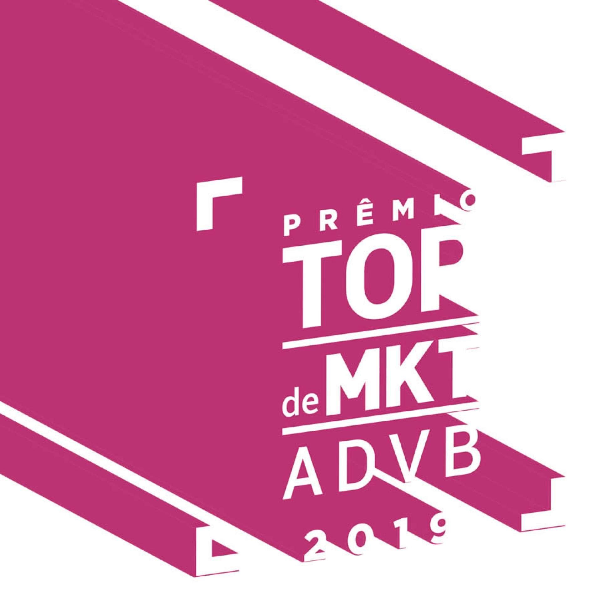 Startup do portfolio da Bossa Nova é uma das finalistas do Top de Marketing 2019