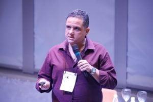 Startups Biosolvit é destaques da primeira edição brasileira do Greentech Challenge
