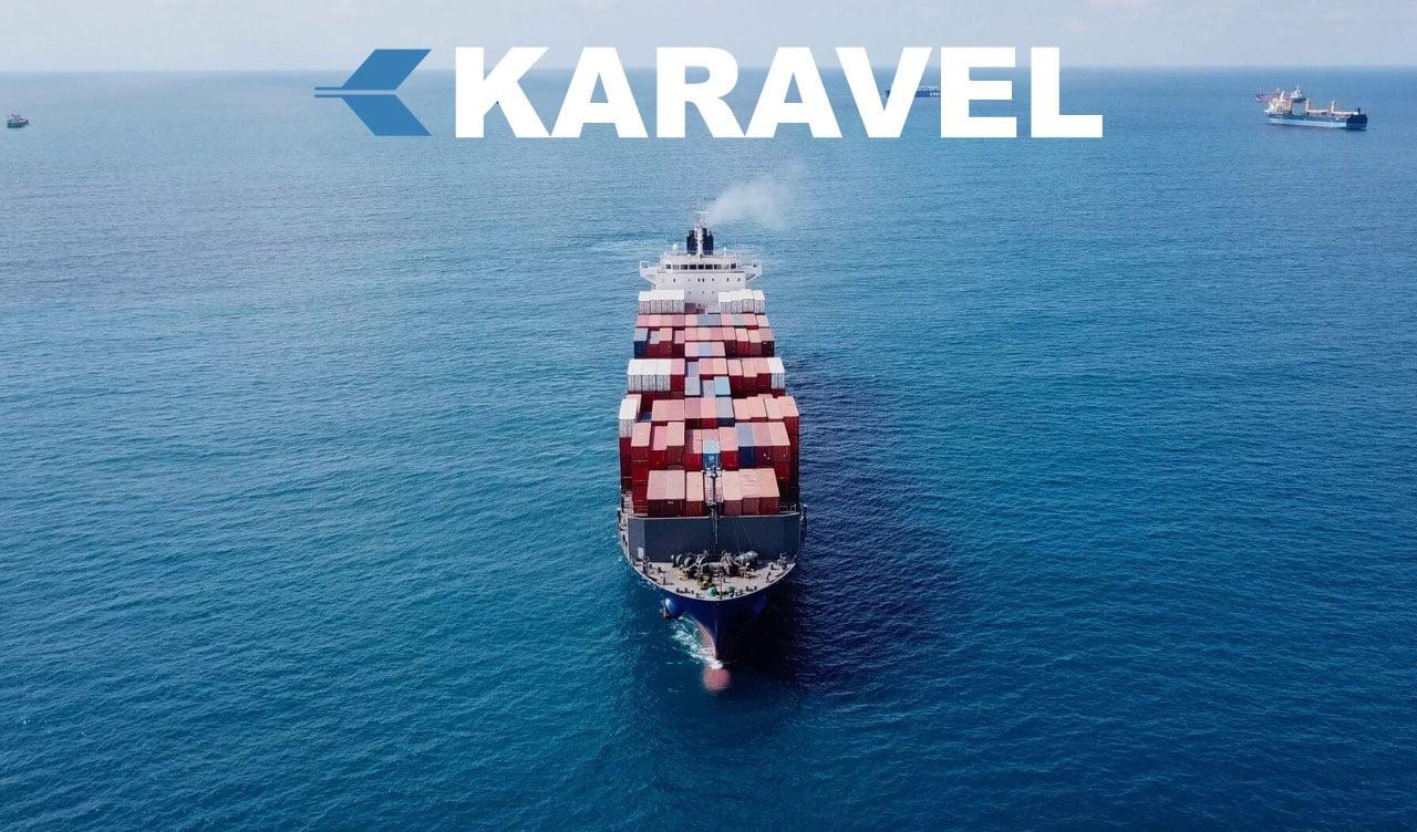 Karavel conecta agricultores a compradores internacionais em mais de 30 países