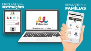 Eskolare lança Marketplace educacional que promete desburocratizar o setor