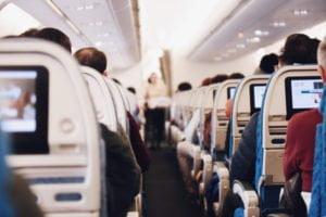 Resolvvi se une com startups para criar a Associação de Defesa dos Direitos dos Passageiros Aéreos