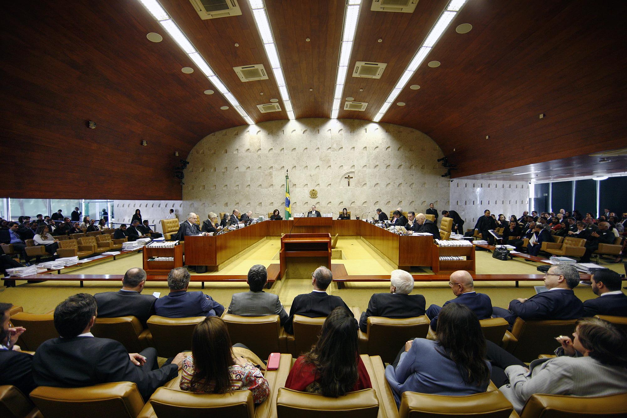 Karavel comemora declaração do STF sobre a inconstitucionalidade na cobrança de Funrural em exportações indiretas