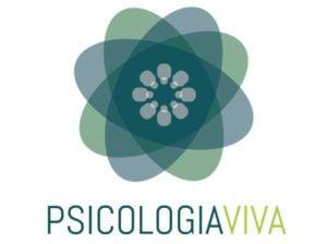 Psicologia Viva faz a marca de 2 milhões de vidas cobertas
