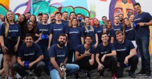 Startup curitibana lança ferramenta de busca inovadora para e-commerce