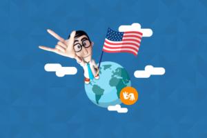 Hand Talk: aplicativo agora traduz para a Língua Americana de Sinais