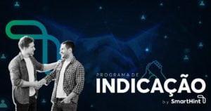 Especialista Diego Santana indica inteligência artificial para e-commerce