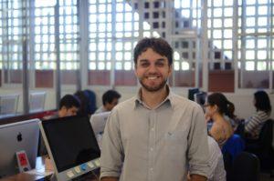 Licentia Digital coloca a inovação a favor do meio ambiente