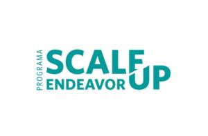 SmartHint é selecionada para o Scale-up Endeavor 2020
