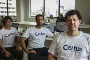 R$ 1 bilhão disponível para financiar pequenas indústrias via nova plataforma da iCertus