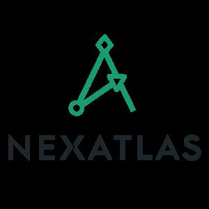 NexAtlas