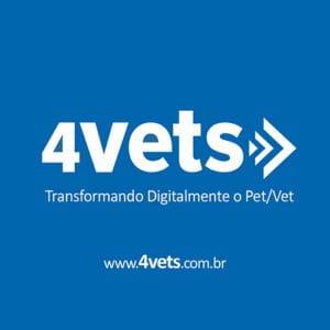 4Vets
