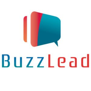 Buzzlead