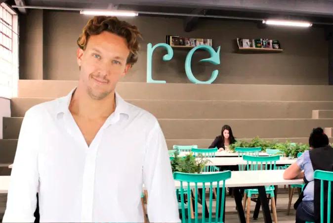 Startup de moda circular e brechó online recebe aporte de R$ 7,5 milhões