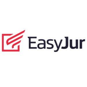 EasyJur