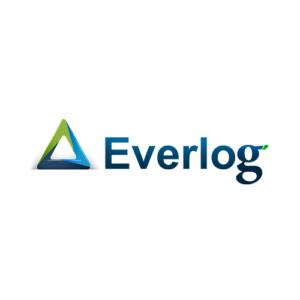 Everlog