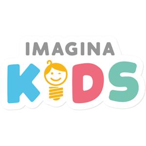 ImaginaKids