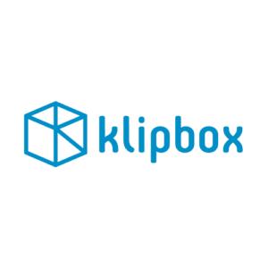 KlipBox