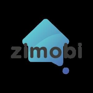 Zimobi