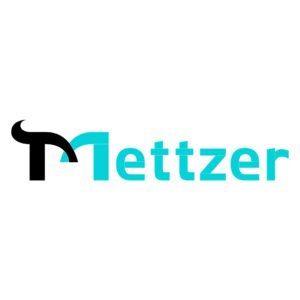 Mettzer