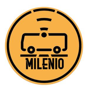 Milênio Bus