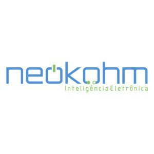 Neokohm