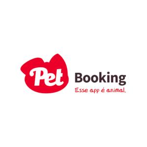 PetBooking