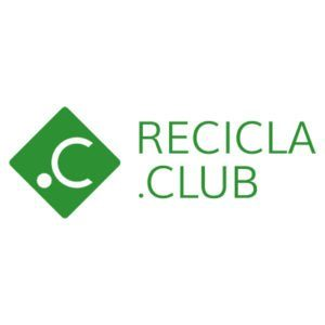 Recicla.club