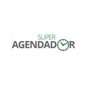 SuperAgendador