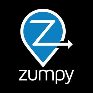 Zumpy