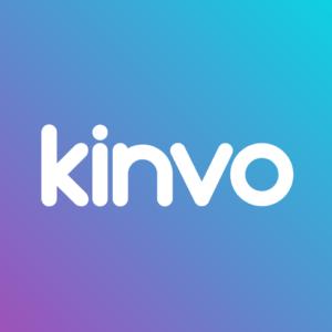Kinvo