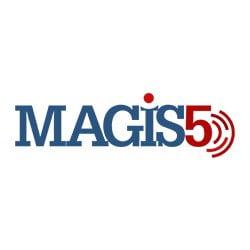 Magis5
