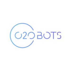 O2OBOTS