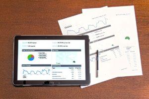 Tese de investimento em Venture Capital: acreditando no potencial de crescimento das startups