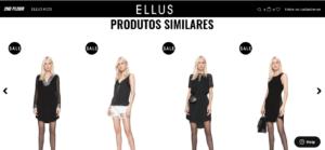 Grupos de moda, InBrands e Morena Rosa, se preparam para Black Friday histórica no e-commerce