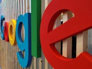 Google investe em duas startups da Bossa Nova pelo fundo Black Founders Fund