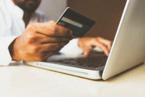 Sistema de busca e recomendação para e-commerce ajuda a vender mais e fidelizar o cliente na Black Friday