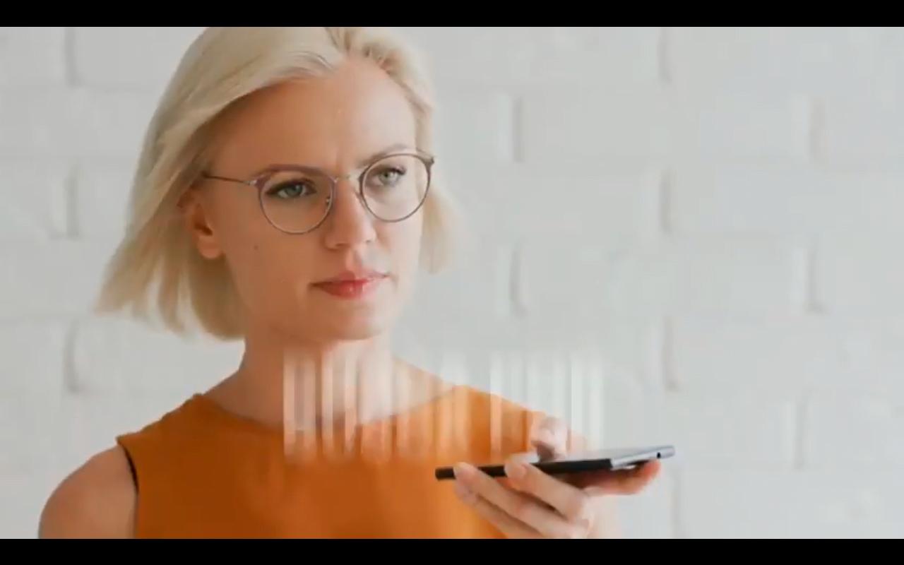 SmartHint lança busca por voz em seu sistema de busca inteligente para e-commerce