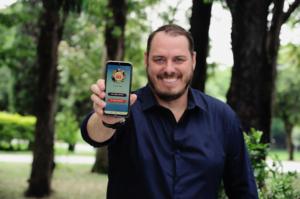 Play2Sell capta R$ 2 milhões em crowdfunding