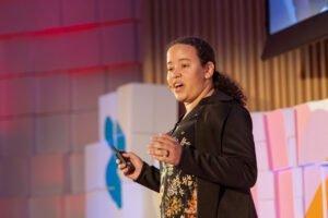 Fundadora da NexAtlas se destaca entre mulheres mais inovadoras do Brasil