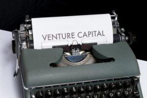 5 Principais pontos observados pelo VC Early Stage em financials de startups